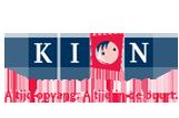kion2
